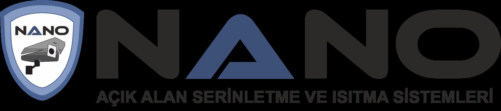 https://www.nanoserinletme.com/img/footer-logo.png